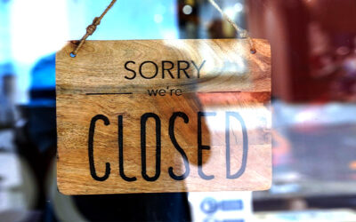 Holiday Edition of Gallatin Valley Farmers' Market Cancelled